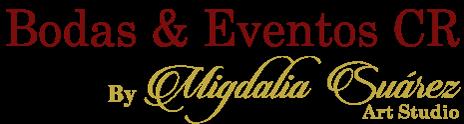 Bodas y Eventos Cr